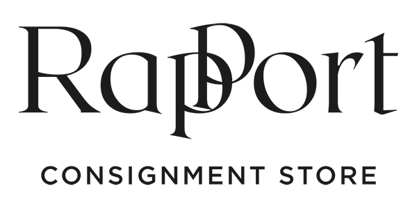 Rapport Consignment Store